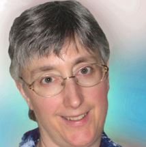 Karen Kaplan is a rabbi, hospice chaplain, author and college instructor.  She blogs at https://offbeatcompassion.wordpress.com
