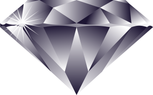 diamond-158431_640